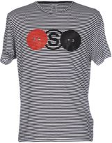 S.O.H.O New York T-shirts