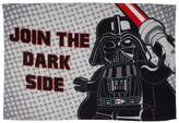 Star Wars Lego Villains Fleece