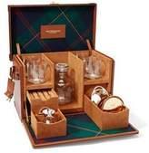 Ralph Lauren Kipton Mixologist Box