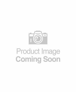 Puma Unisex Adults' AXIS TR Boot WTR MU Sneaker Black Black Aged Silver 9.5 UK