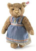 Steiff Pauline Teddy Bear (27cm)