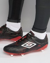 Umbro UX 2.0 Club SG Football Boots