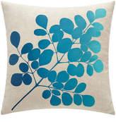 Clarissa Hulse Angeliki Printed Cushion - 45x45cm