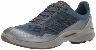 Ecco Men's Biom Fjuel Racer Running Shoe