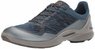 Ecco Men's Biom Fjuel Textile Running Shoe