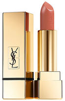 Saint Laurent Kiss and Love Rouge Pur Couture Edition Lipstick