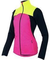 Pearl Izumi Flash Insulator Jacket - Women's