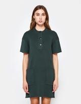 Armita Shirt Dress