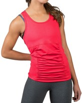 Soybu Challenge Tank Top - UPF 50+, Built-In Shelf Bra (For Women)