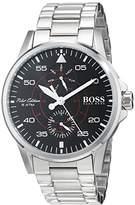 HUGO BOSS Men's Watch 1513518