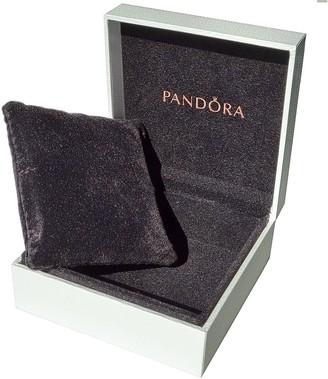 Pandora Women's Jewellery Gift Box Large