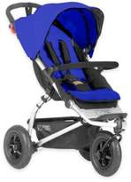 Phil & Teds Mountain Buggy® SwiftTM Compact Stroller in Marine