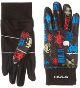 BULA - Kids Chinook Gloves Over-Mits Gloves