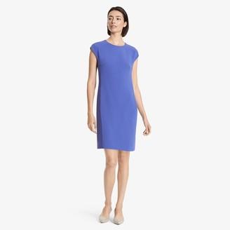 M.M. LaFleur The Maaza Dress