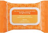 Ole Henriksen OLEHENRIKSEN The Clean Truth Cleansing Cloths Pack of 30