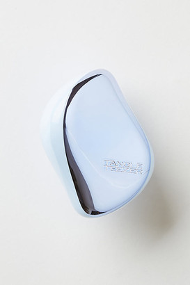 Tangle Teezer Compact Styler Detangling Brush By in Blue