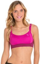 Moving Comfort Women's Fiona Running Bra 7531200