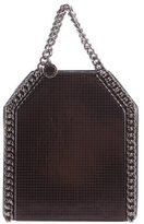 Stella McCartney Falabella Evening Bag