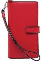 Lodis Women's Audrey Lily Phone Wallet