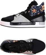 Y-3 High-tops & sneakers - Item 11280809