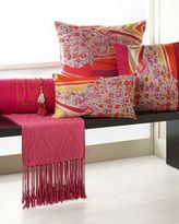 Bedding, Topkapi Decorative Pillow Collection