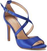 Apt. 9 Observed Women's High Heel Sandals