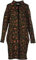 Jucca Full-length jackets