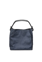 Country Road Soft Rope Tote