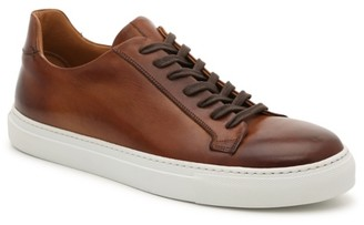 Kenneth Cole New York Zail Sneaker