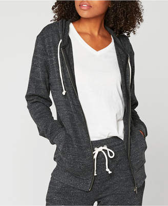 Threads 4 Thought Triblend Zip-Up Jacket