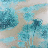 Matthew Williamson Cocos Wallpaper - W6652-03