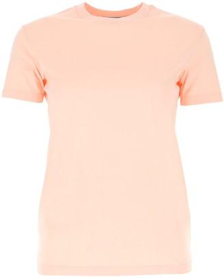 Prada Three-Pack T-Shirt