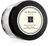Jo Malone Pomegranate Noir Body Crème