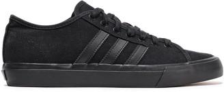 adidas Matchcourt Canvas Sneakers