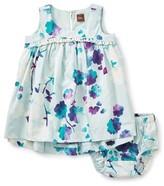 Tea Collection Infant Girl's Mala Dress