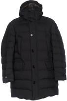 Allegri Down jackets - Item 41717874