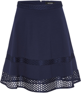 Oxford Montana Skirt