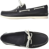Sperry Loafers - Item 11221139
