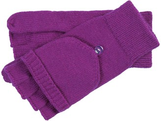Roeckl Women's Essentials Kapuzenhandschuh Gloves