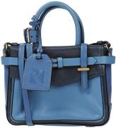 Reed Krakoff Handbags - Item 45390436