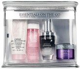 Lancôme Essentials On the Go Gift Set