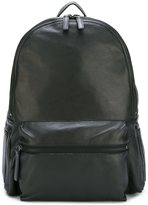 Orciani 'Vly' backpack