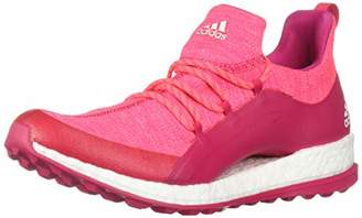adidas Womens Pureboost XG 2 Golf Shoe