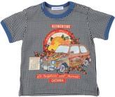 Dolce & Gabbana T-shirts - Item 37960352