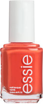 Essie Nail Color, Sunshine State Of Mind
