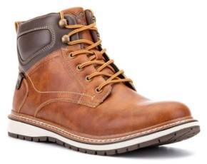 X-Ray Men's Carter Boot Men's Shoes