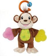Munchkin Teether Babies - Monkey