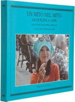 NeL Settimio Garritano Un Mito Mito: Jackie's Capri