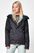 Volcom Bolt Insulated Snow Jacket