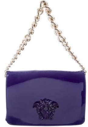 2b3a1ca60a1 Versace Shoulder Bags - ShopStyle